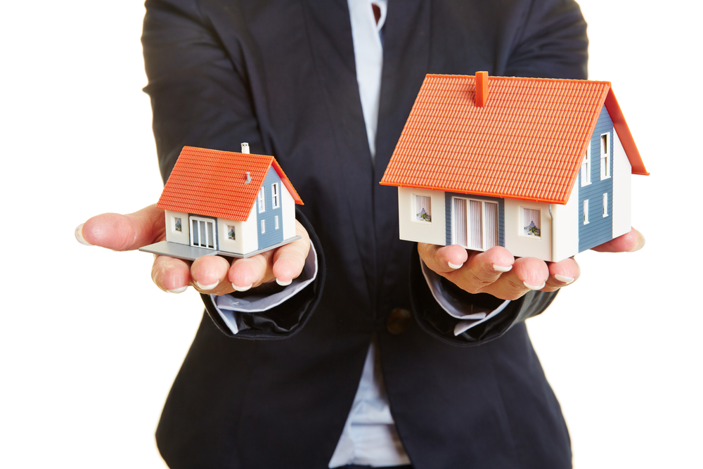 comparing home insurance